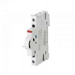 Contacto Auxiliar ABB para Breaker de Riel S2C-H6-H11Rl - Ref: 2CDS200946R0001