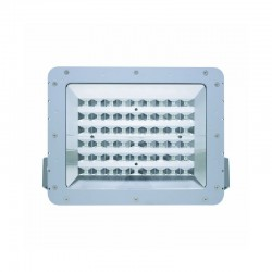 Reflector CROUSE HINDS Serie FMV Champ 93W 13362 - PFMA13LCY-UNV1-76