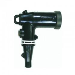 Conector Tipo Codo De 200A - 2-0 Awg - 15Kv