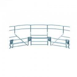 Union Cablofil FASLOCK S GS X 25 UNDS - CM558340