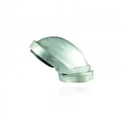 Capacete Roscado en Aluminio para Tuberia IMC de 4 - 5644