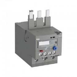 Rele Termico ABB 22 - 28 A Para Contactor AF40 - AF65 - Ref: 1SAZ811201R1001