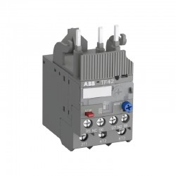 Rele Termico Tf42 Abb 13 - 16 A Para Contactor Af09 - Af38