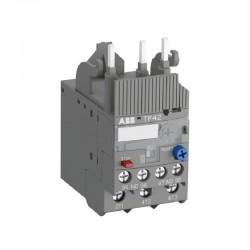 Rele Termico ABB 10 - 13 A Para Contactor AF09 - AF38 - Ref: 1SAZ721201R1045