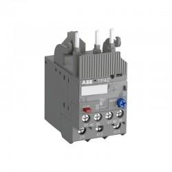 Rele Termico ABB 5 7 - 7 6A Para Contactor AF9 - AF35 TF42-7 6 - Ref: 1SAZ721201R1040
