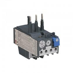 Rele Termico ABB  2 8 - 4 0A Para Contactor A9 - A40 - AE9 - AE40 - AL9 - AL40  - 1SAZ211201R1033