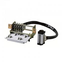 Bloque de Contactos ABB para Breakers E3N - Ref: 1SDA038361R1