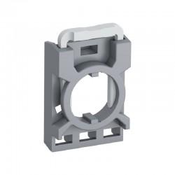 Porta Bloques ABB 3 Elementos 2 Niveles MCBH-00 - Ref: 1SFA611605R1100 MCBH-00