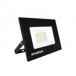 Reflector Led JETA 10W Dl 100-240V 6500K 25H - Ref: P28636-36