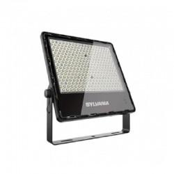 Reflector Led JETA Pro 150W Cw 100-277V 5000K - Ref: P28048-36