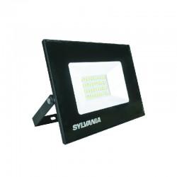 Reflector LED  50W   - P28639-36 - P26728-36
