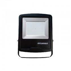 Reflector Led JETA 200W Dl 85-265V 6000K - Ref: P24480-36