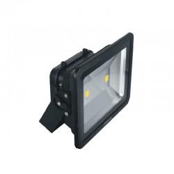 Reflector LED 150W - Ref: P24201-36