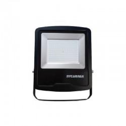 Reflector Led JETA 100W Dl 85-265V 6000K - Ref: P24200-36