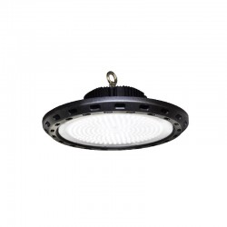 Luminaria Led SYLVANIA High Bay 150W Dl Gc015 40H - Ref: P27908-36