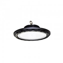 Luminaria Led SYLVANIA High Bay 100W Dl Gc015 - Ref: P27906-36