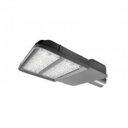 Luminaria Led SYLVANIA Street Light 100W Nw Zd216 - Ref: P27808-36