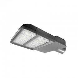 Luminaria Led SYLVANIA Ap 80W Nw 220V Zd216 - Ref: P27385-36