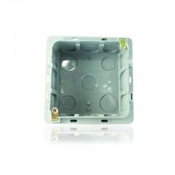 Caja PVC 2400