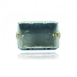 Caja PVC 5800