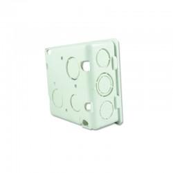 Caja PVC Jg 2400