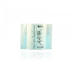 Conector de Compresion DBH-4 ACSR 1-0-2-0 1-0-2-0