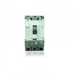 Breaker Industrial Blanco Susol 3 X 320 Amp 50Ka