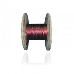 Cable de Cobre Desnudo No 4-0 AWG Metro