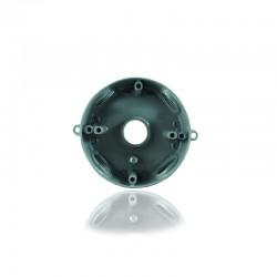 Caja Tipo RADWELL OCT Con Salida 3-4 Pulgadas 5 Huecos