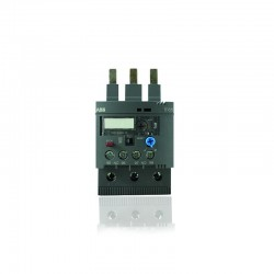 Rele Termico ABB 30 - 40A Para Contactor AF40 - AF65 Tf65-40