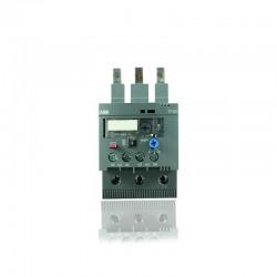 Rele Termico ABB 57 - 67A Para Contactor AF40 - AF65 TF65-67