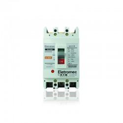 Breaker Eaton Industrial Blaco Fijo 3X 63 Amp 415V