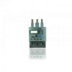 Rele Termico ABB 44 - 53A Para Contactor AF40 - AF65 TF65-53