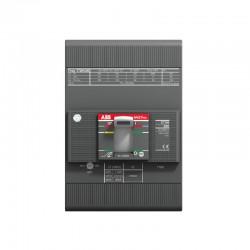 Breaker Industrial Graduable ABB 140 - 200A - 50 KA - XT3N TMAX XT - Ref: 1SDA068058R1