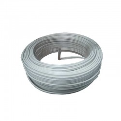 Cable de Cobre Duplex No 2 x 10 METRO