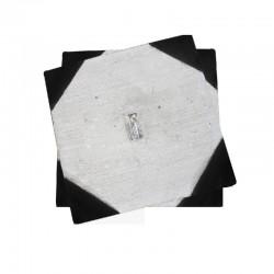 Tapa Camara CS-275 Inspeccion Sencillo