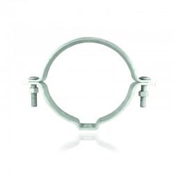 Abrazadera o Collarin de 1 Una Salida 10 - 11 - pl 1-4 Idem 240 mm