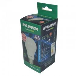 Bombillo Sylvania Toledo A60 15W Led Dl 15H Syl Cj Ref: P27634-19