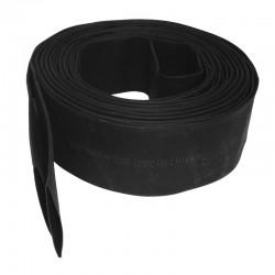 Funda Termoencogible Negro Para Cable No 350-750 MCM 40mm