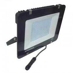 Reflector Led JETA 200W Dl 100-240V 6500K Ref: P23641