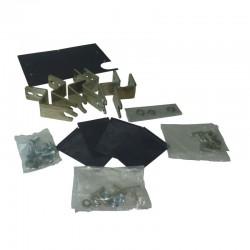 Kit de acometida ABB para Breaker Principal A3 Ref: 1SDA066823R1