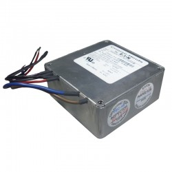 Driver Para Lumin LED REV D AC-AD POWER INVER Ref: PS2565R-Y-751 POWER SUPPLY