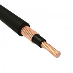 Cable con Neutro Concentrico 8-8 de Monofasico METRO