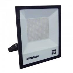 Reflector Led Sylvania Jeta 200W Dl 100-240V 6500K - P23684