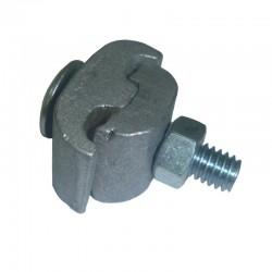 Conector Bimetalico Conector 1 Perno No 3