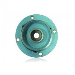 Brida B5 Accesorio para Motores ABB - Frame 100