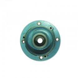 Brida B5 Accesorio para Motores ABB - Frame 90