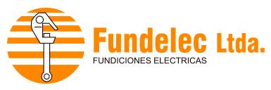 FUNDELEC
