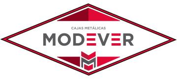 MODEVER