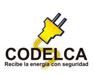CODELCA